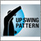 UP SWING PATTERN